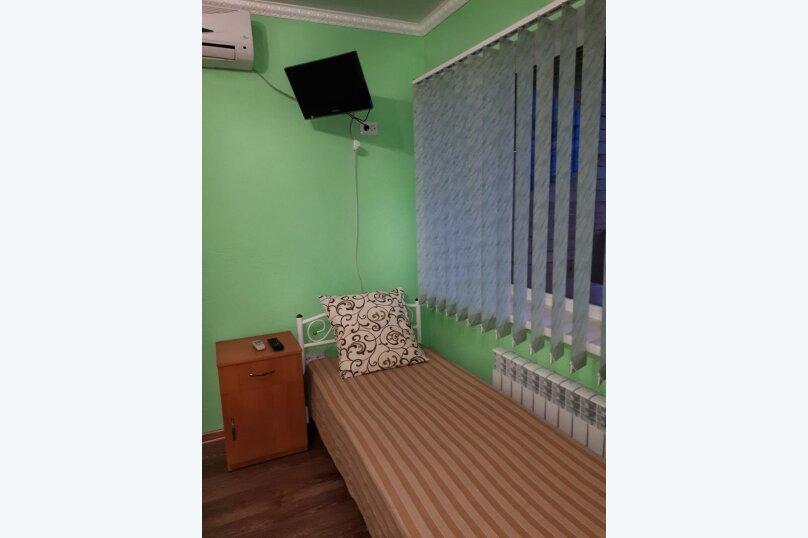 """Гостевой дом """"Veta"""", переулок 3-ого Интернационала, 6 на 5 комнат - Фотография 61"""