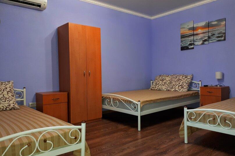 """Гостевой дом """"Veta"""", переулок 3-ого Интернационала, 6 на 5 комнат - Фотография 62"""