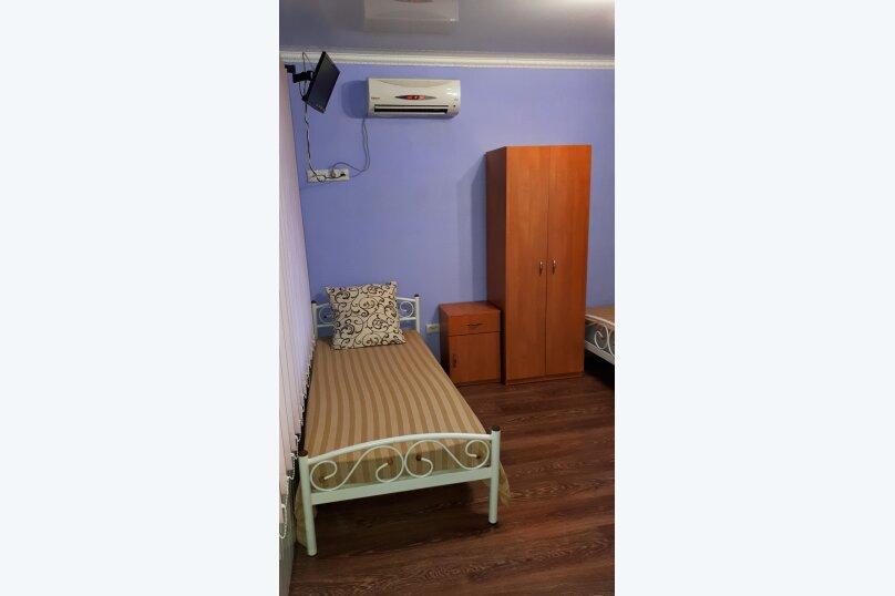 """Гостевой дом """"Veta"""", переулок 3-ого Интернационала, 6 на 5 комнат - Фотография 64"""