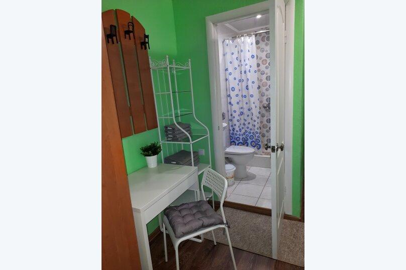"""Гостевой дом """"Veta"""", переулок 3-ого Интернационала, 6 на 5 комнат - Фотография 65"""