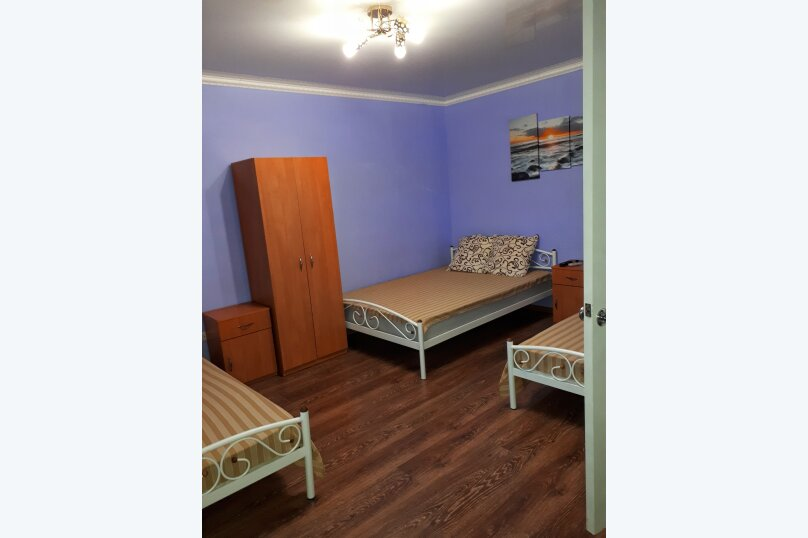 """Гостевой дом """"Veta"""", переулок 3-ого Интернационала, 6 на 5 комнат - Фотография 66"""