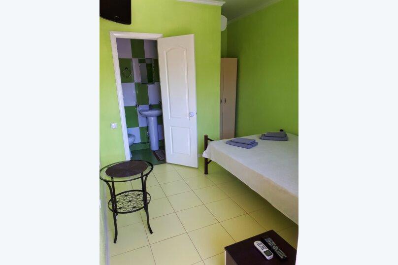 """Гостевой дом """"Veta"""", переулок 3-ого Интернационала, 6 на 5 комнат - Фотография 68"""