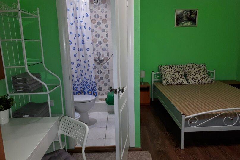 """Гостевой дом """"Veta"""", переулок 3-ого Интернационала, 6 на 5 комнат - Фотография 69"""