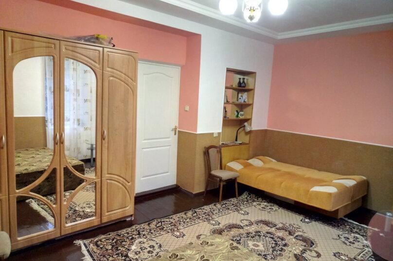 3-комн. квартира, 80 кв.м. на 4 человека, Южная улица, 56, Мисхор - Фотография 6