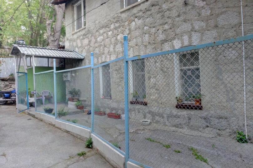 3-комн. квартира, 80 кв.м. на 4 человека, Южная улица, 56, Мисхор - Фотография 8