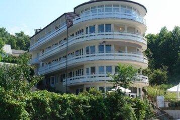 Гостиница, Сочинское шоссе на 43 номера - Фотография 1