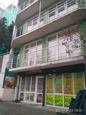 Гостевой дом , Маратовская улица на 7 номеров - Фотография 3