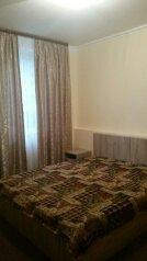 Коттедж, 150 кв.м. на 15 человек, 5 спален, улица Лакербая, 24, Сухум - Фотография 2
