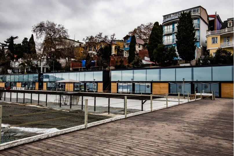 """Мини-отель """"Locker Club"""", улица Дражинского, 31Г на 15 номеров - Фотография 3"""