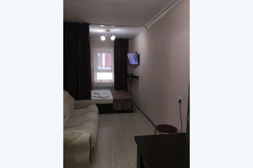 Дом, 20 кв.м. на 3 человека, 2 спальни, Терская улица, 122, Анапа - Фотография 2