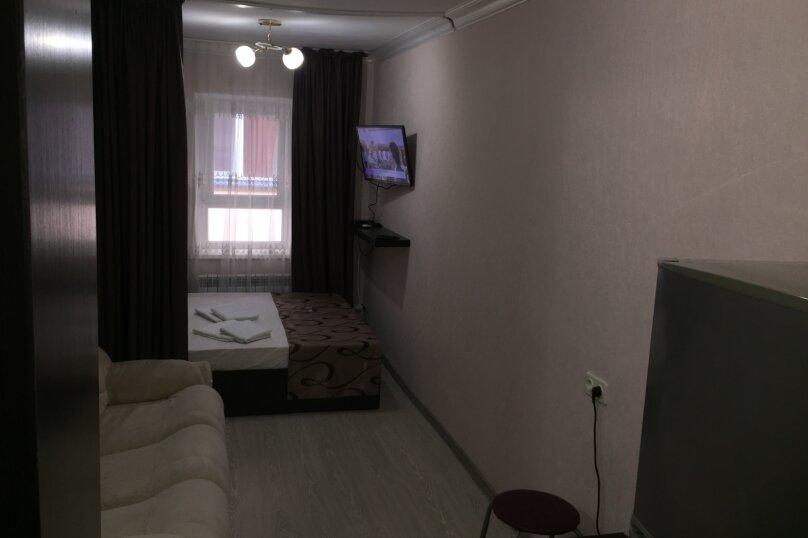 Дом, 20 кв.м. на 3 человека, 2 спальни, Терская улица, 122, Анапа - Фотография 4