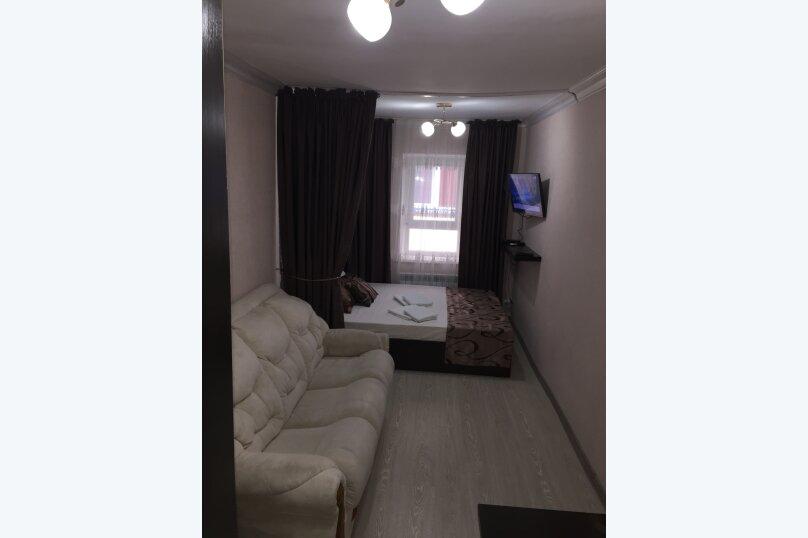 Дом, 20 кв.м. на 3 человека, 2 спальни, Терская улица, 122, Анапа - Фотография 13