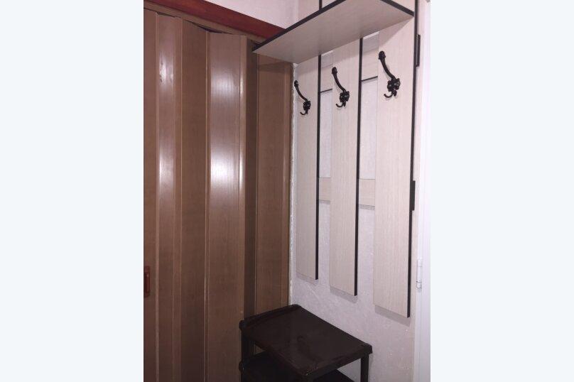 Дом, 20 кв.м. на 3 человека, 2 спальни, Терская улица, 122, Анапа - Фотография 17