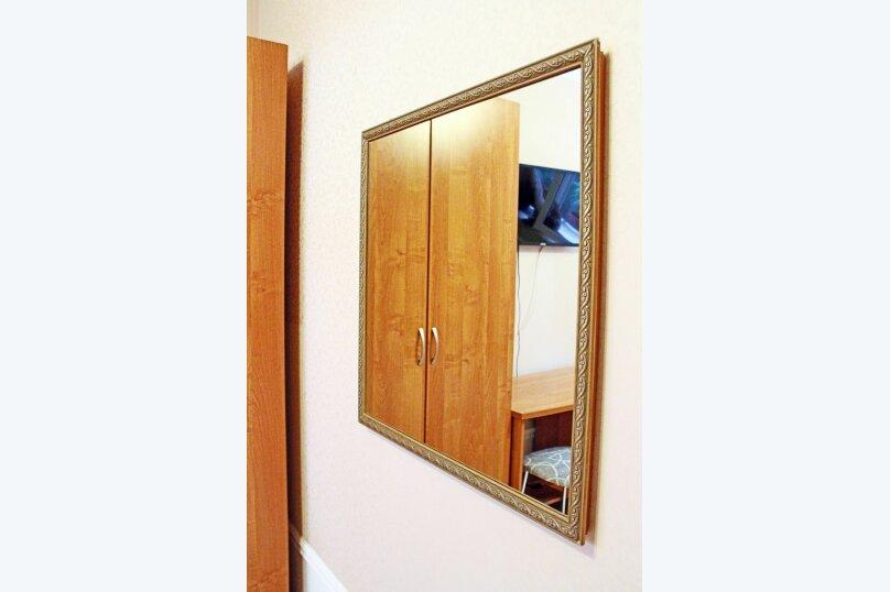"""Гостевой дом """"Александрит"""", Лазурная улица, 12 на 14 комнат - Фотография 78"""