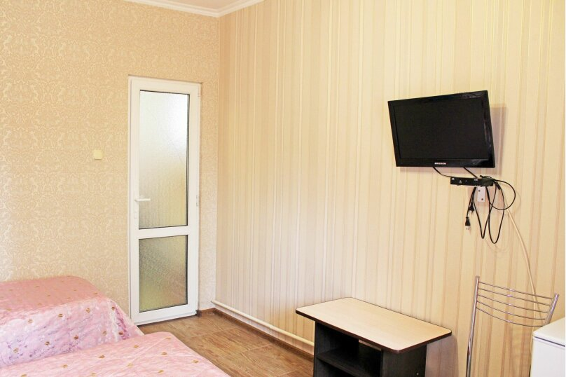 """Гостевой дом """"Александрит"""", Лазурная улица, 12 на 14 комнат - Фотография 64"""