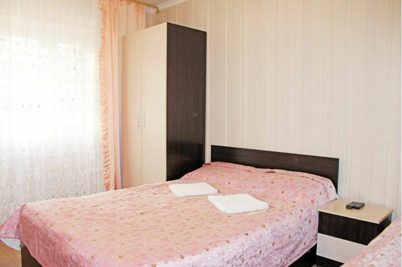 """Гостевой дом """"Александрит"""", Лазурная улица, 12 на 14 комнат - Фотография 65"""