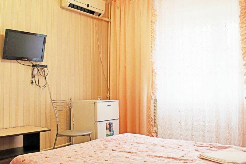 """Гостевой дом """"Александрит"""", Лазурная улица, 12 на 14 комнат - Фотография 69"""