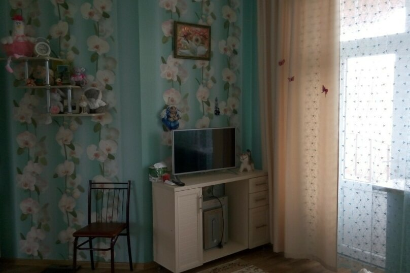 Дом, 132 кв.м. на 8 человек, 3 спальни, СПК Орбита, ул. Мира, 164, Заозерное - Фотография 14