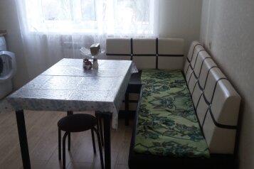 1-комн. квартира, 40 кв.м. на 4 человека, Октябрьская улица, Ейск - Фотография 4