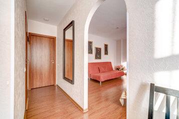 1-комн. квартира, 35 кв.м. на 4 человека, Загородный проспект, 10, Центральный район, Санкт-Петербург - Фотография 2