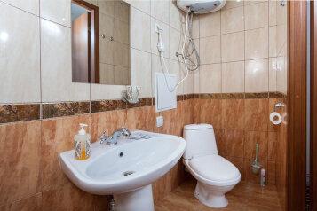 1-комн. квартира, 35 кв.м. на 4 человека, Загородный проспект, 10, Центральный район, Санкт-Петербург - Фотография 4