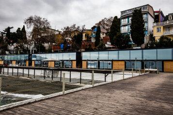 Комнаты для отдыха, улица Дражинского, 31Г на 15 номеров - Фотография 3