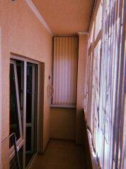 1-комн. квартира, 42 кв.м. на 3 человека, Новороссийская улица, Геленджик - Фотография 4