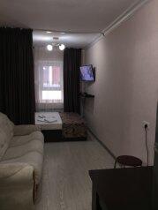 Дом, 20 кв.м. на 3 человека, 2 спальни, Терская улица, Анапа - Фотография 2