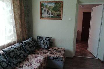 Дом, 51 кв.м. на 8 человек, 3 спальни, Прилиманная улица, Должанская - Фотография 2