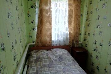 Дом, 51 кв.м. на 8 человек, 3 спальни, Прилиманная улица, Должанская - Фотография 3