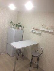 1-комн. квартира, 37 кв.м. на 4 человека, улица Строителей, 6, Новочебоксарск - Фотография 4