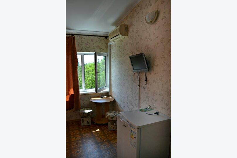 """Отель """"Причал Приморский"""", Набережная улица, 12 на 48 номеров - Фотография 50"""