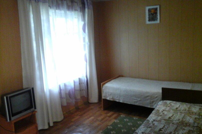 """Гостевой дом """"Дольче Вита"""", Школьная, 16-Б на 10 комнат - Фотография 18"""