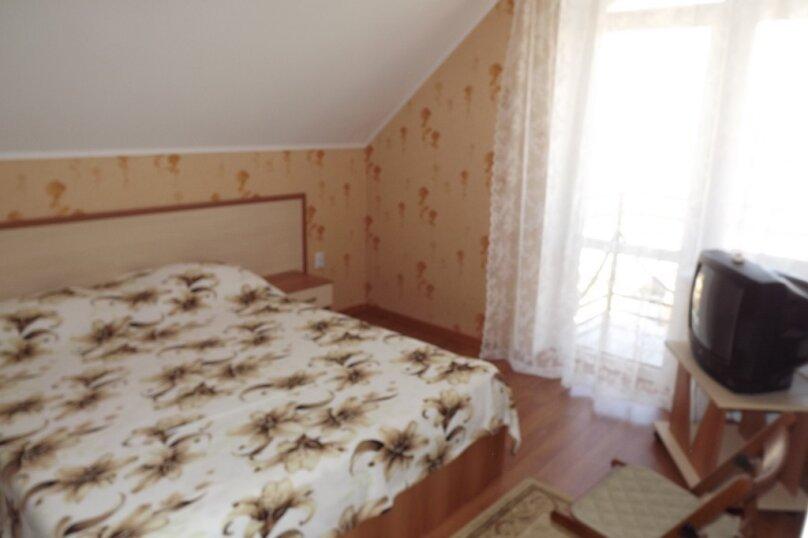 """Гостевой дом """"Дольче Вита"""", Школьная, 16-Б на 10 комнат - Фотография 21"""