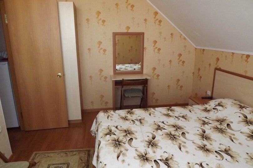 """Гостевой дом """"Дольче Вита"""", Школьная, 16-Б на 10 комнат - Фотография 22"""