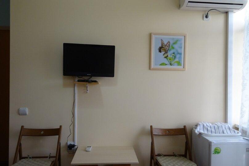 """Гостевой дом """"Дольче Вита"""", Школьная, 16-Б на 10 комнат - Фотография 28"""