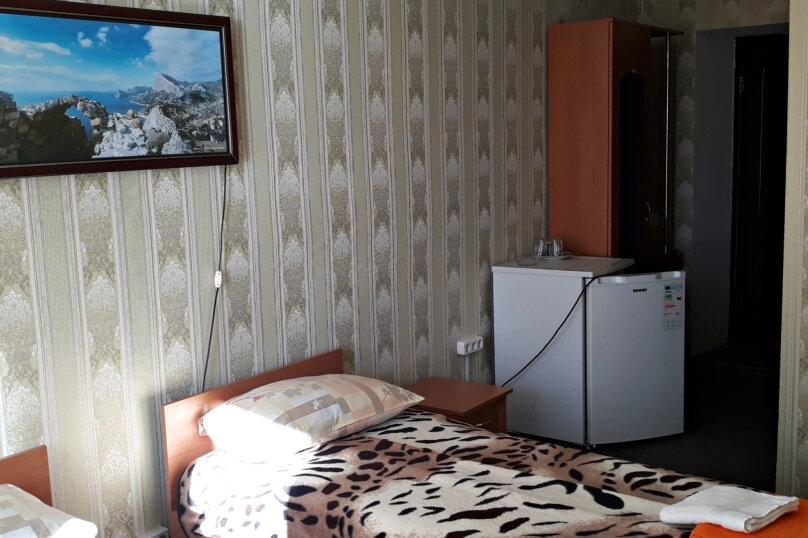 """Отель """"Причал Приморский"""", Набережная улица, 12 на 48 номеров - Фотография 70"""