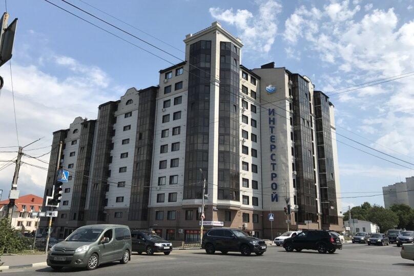 1-комн. квартира, 34 кв.м. на 3 человека, Николая Музыки, 25, Севастополь - Фотография 3