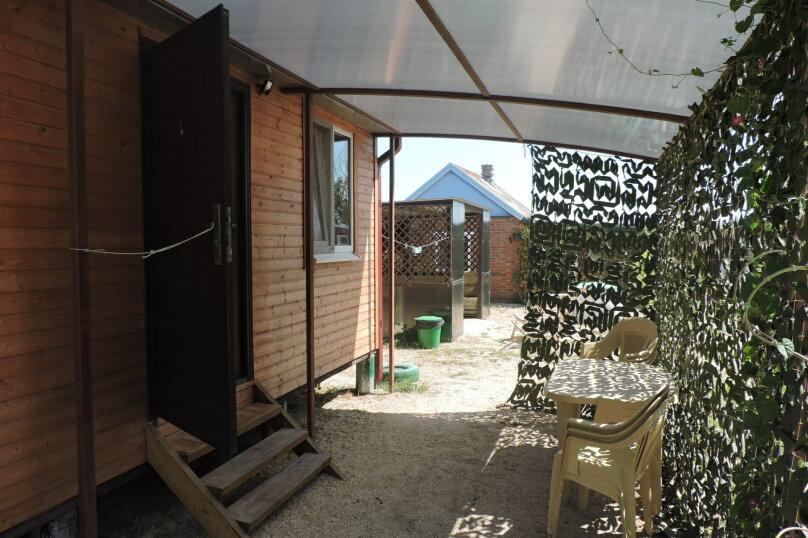 Должанский дворик, улица Пушкина, 3Б на 6 номеров - Фотография 21