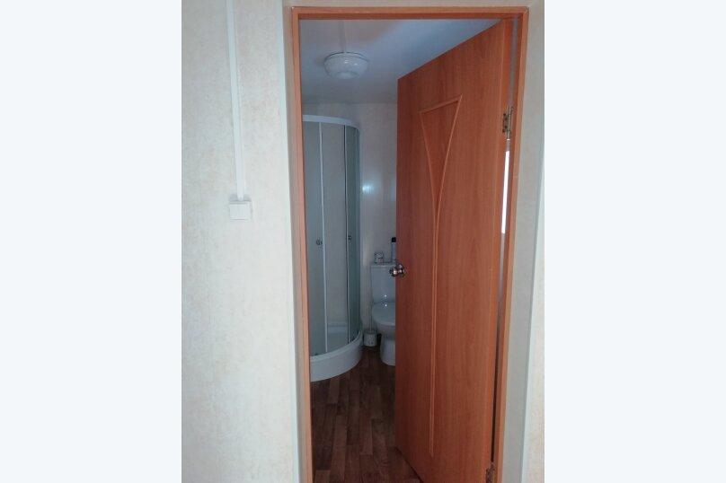 Должанский дворик, улица Пушкина, 3Б на 6 номеров - Фотография 32