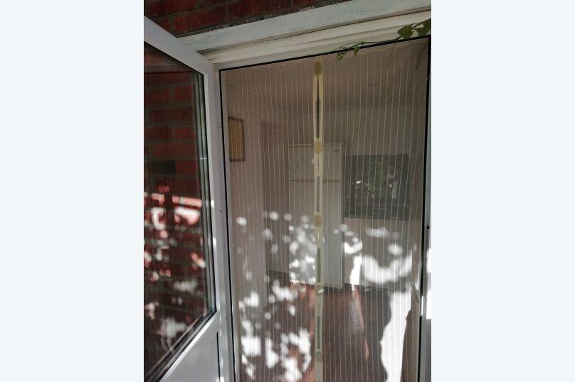 Должанский дворик, улица Пушкина, 3Б на 6 номеров - Фотография 33