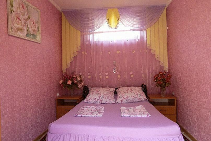 """Гостевой дом """"На Нижнесадовой 28"""", Нижнесадовая улица, 28 на 6 комнат - Фотография 22"""