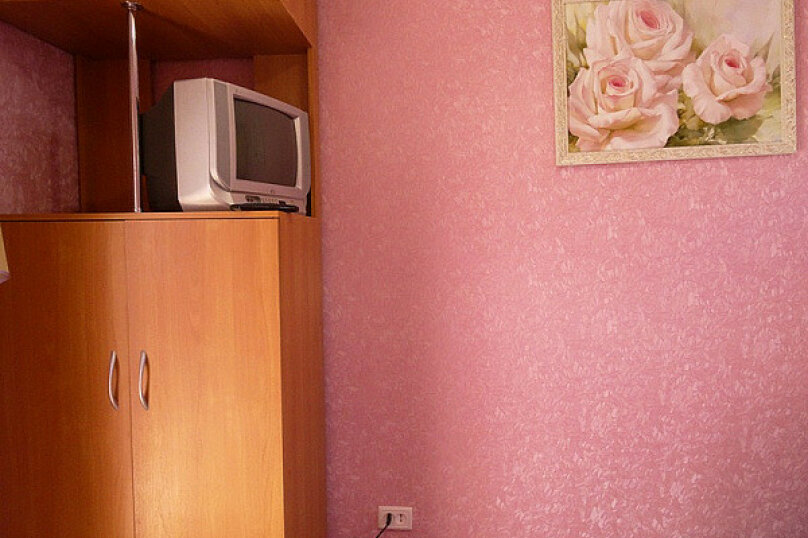 """Гостевой дом """"На Нижнесадовой 28"""", Нижнесадовая улица, 28 на 6 комнат - Фотография 23"""