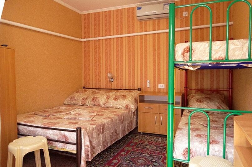 """Гостевой дом """"На Нижнесадовой 28"""", Нижнесадовая улица, 28 на 6 комнат - Фотография 24"""