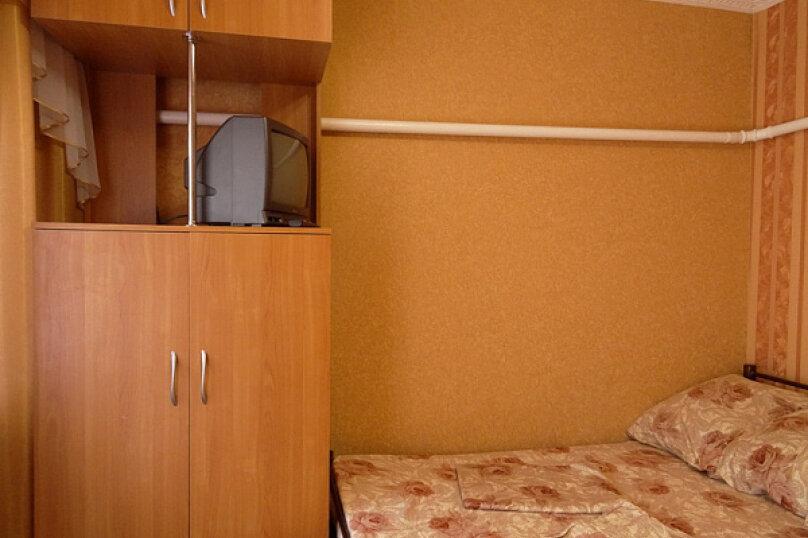 """Гостевой дом """"На Нижнесадовой 28"""", Нижнесадовая улица, 28 на 6 комнат - Фотография 25"""