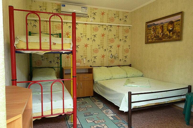 """Гостевой дом """"На Нижнесадовой 28"""", Нижнесадовая улица, 28 на 6 комнат - Фотография 26"""