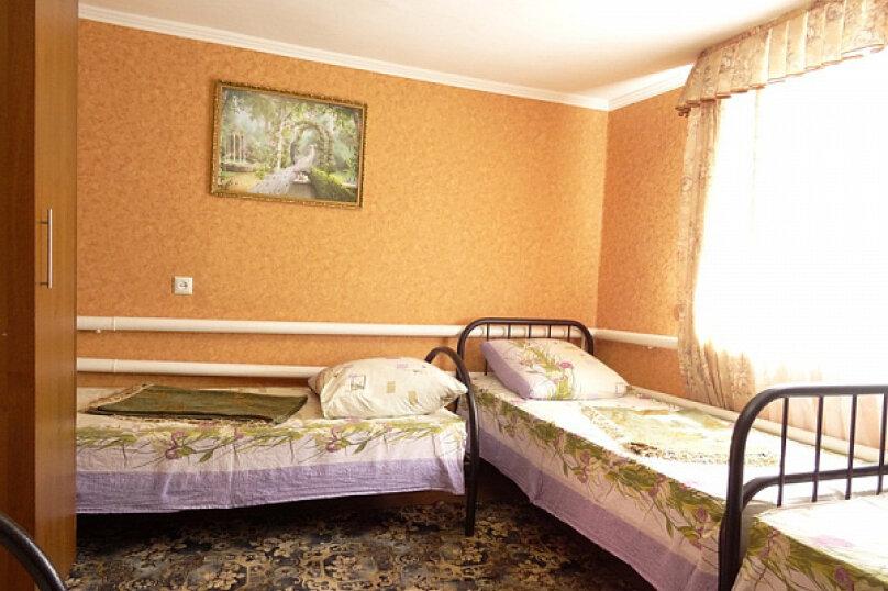 """Гостевой дом """"На Нижнесадовой 28"""", Нижнесадовая улица, 28 на 6 комнат - Фотография 28"""