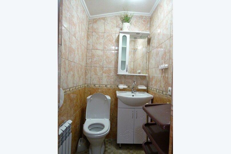 """Гостевой дом """"На Нижнесадовой 28"""", Нижнесадовая улица, 28 на 6 комнат - Фотография 30"""