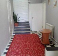 Уютный 1 этаж в доме с отдельным входом, 100 кв.м. на 8 человек, 7 спален, Черноморская улица, 28, село Супсех, Анапа - Фотография 2