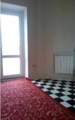 Уютный 1 этаж в доме с отдельным входом, 100 кв.м. на 8 человек, 7 спален, Черноморская улица, 28, село Супсех, Анапа - Фотография 3